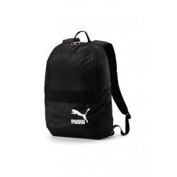 Puma Originals Backpack Trend Sac à dos - Noir