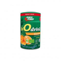 Punch Power Bio-Drink Antioxydant Mandarine - 500g