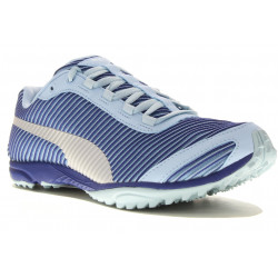 Puma EvoSpeed Haraka 5 W Chaussures running femme