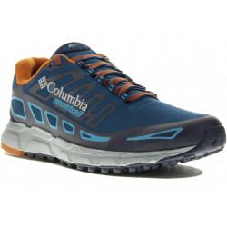 Columbia Montrail Bajada III Winter M Chaussures homme
