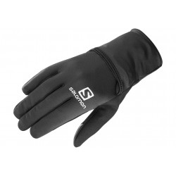 Salomon Fast Wing Winter Bonnets / Gants