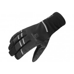 Salomon RS Pro WS Bonnets / Gants