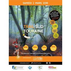Avis de coureurs sur le Trail Sud Touraine ;  du 10 km, jusqu'au maratrail de 42 km en