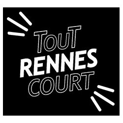 Tout Rennes Court, consultez les avis sur la course : 10 km et semi-marathon