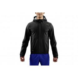 Skins Activewear Jedeye Nano 3L M vêtement running homme