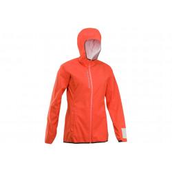 Raidlight Active MP+ W vêtement running femme