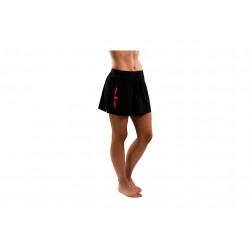 Uglow Skirt Ultra W vêtement running femme