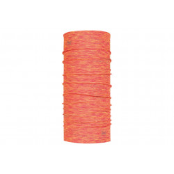 Buff Dryflx R-Coral Pink Tours de cou