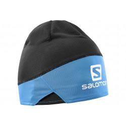 Salomon RS Pro Beanie Bonnets / Gants