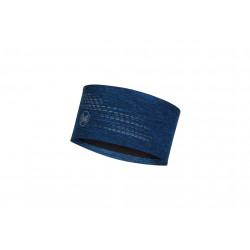 Buff Dryflx R-Blue Casquettes / bandeaux