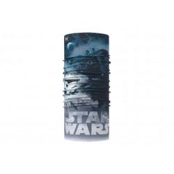 Buff Original Star Wars The Defensor Tours de cou