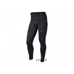 b770647b182d3f Nike Collant Dri-Fit Tech Elevate M vêtement running homme