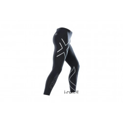 2XU Collant Thermal Compression M vêtement running homme