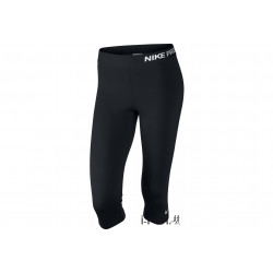 Nike Pro Core Corsaire W vêtement running femme