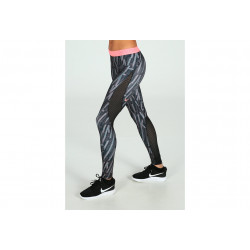 Nike Pro Hypercool Tight W vêtement running femme