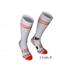 Compressport Full Socks V2 Chaussettes