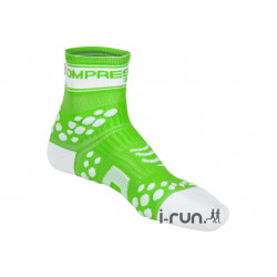Compressport Chaussettes Pro Racing Trail V2 Chaussettes