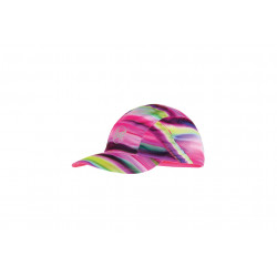 Buff Pro Run Cap R-Luminance Multi Casquettes / bandeaux