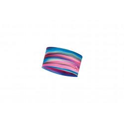 Buff Headband Luminance Multi Casquettes / bandeaux
