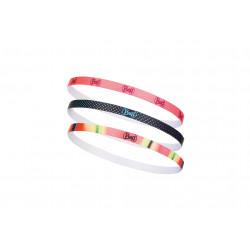 Buff Hairband Vilka Multi Casquettes / bandeaux