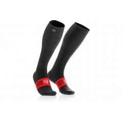 Compressport Full Socks Oxygen Chaussettes