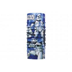 Buff Star Wars Original Clone Blue - Junior Tours de cou