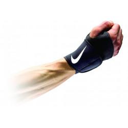 Nike Protège poignet et pouce 2.0 Protection musculaire & articulaire