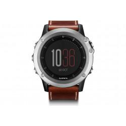 Garmin Fenix 3 GPS Sapphire HRM-Run Cardio-Gps