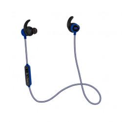Jbl Écouteurs Reflect Mini Bluetooth