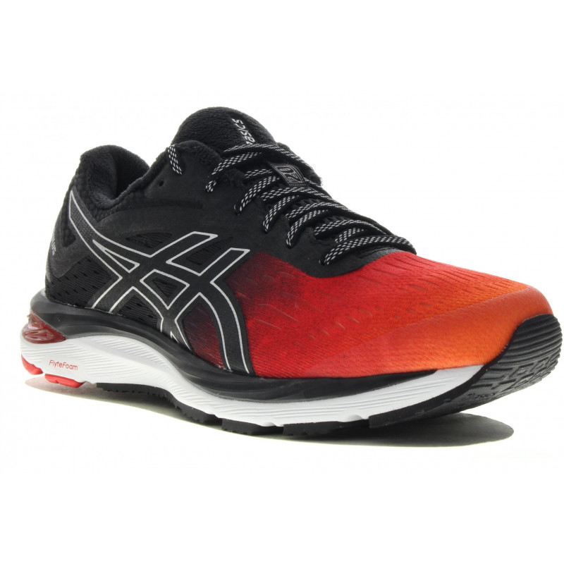 asics gel pulse 4 m
