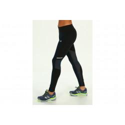 New Balance Premium Print Impact W vêtement running femme
