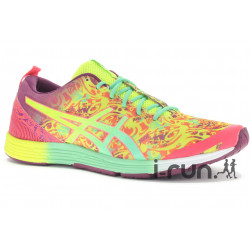 Asics Gel-Hyper Tri 2 W Chaussures running femme