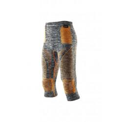 X-Bionic Energy Acc EVO Melange Pants Medium - Sous-vêtements sport pour Homme
