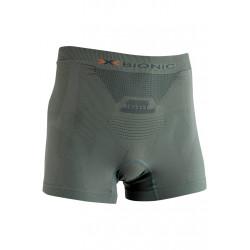 X-Bionic Hunting Light Boxer Shorts - Sous-vêtements sport pour Homme