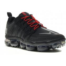 Nike Air Vapormax Run Utility M Chaussures homme