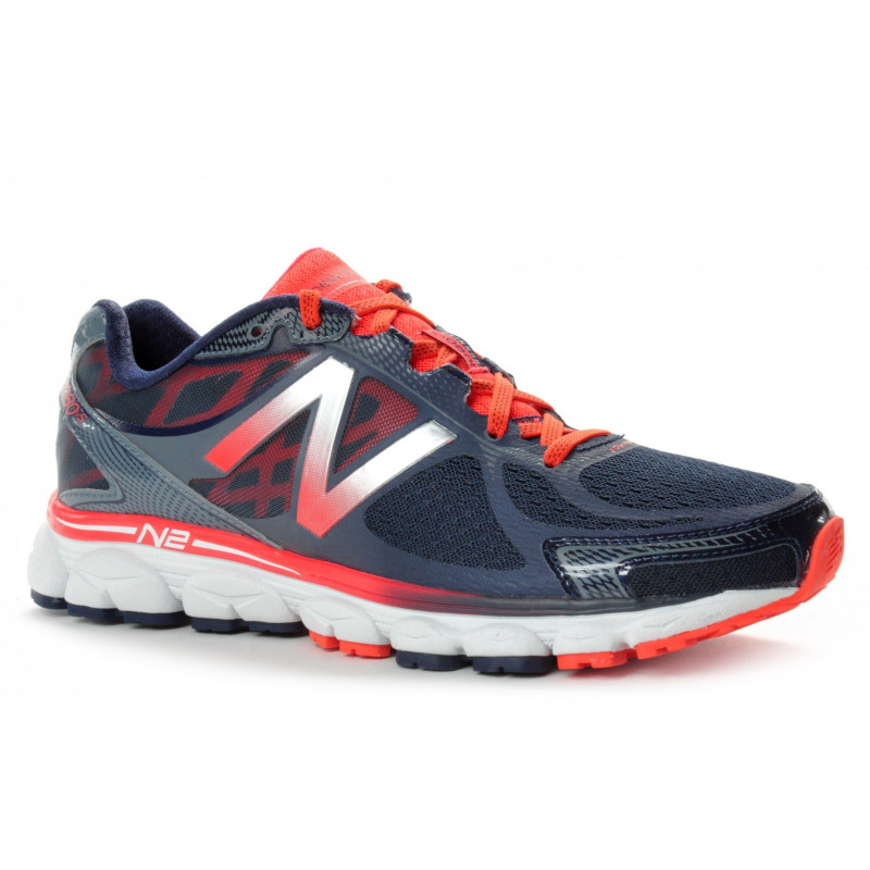 new balance homme 1080