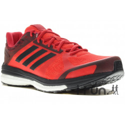 180e9ca2320b4 adidas Supernova Sequence Boost 9 M Chaussures homme