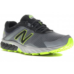 New Balance MT610 V5 - D Chaussures homme