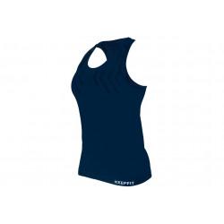 BV Sport KeepFit Limited Seville W vêtement running femme