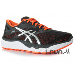 Asics 33-M M Chaussures homme