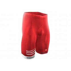 Compressport Under Wear Multisport V2 M vêtement running homme
