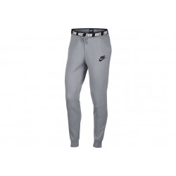 Nike Sportswear W vêtement running femme