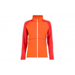 La Sportiva Luna W vêtement running femme