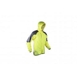 Raidlight Top Ultralight M vêtement running homme