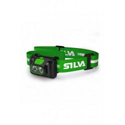 Silva Scout X Réfléchissant / Éclairage