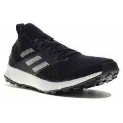 adidas Terrex Two Parley W Chaussures running femme