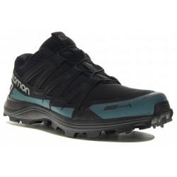 Salomon SpeedSpike ClimaSalomon W Chaussures running femme