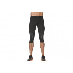 Asics Strp Kneetight M vêtement running homme