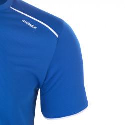 T shirt Runnek Ultra - détail du tissu