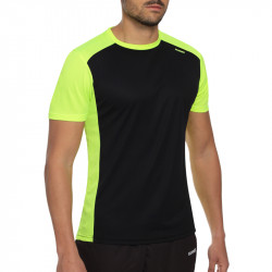 T-Shirt technique Runnek Score homme